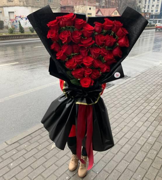 Fancy Bouquet-3