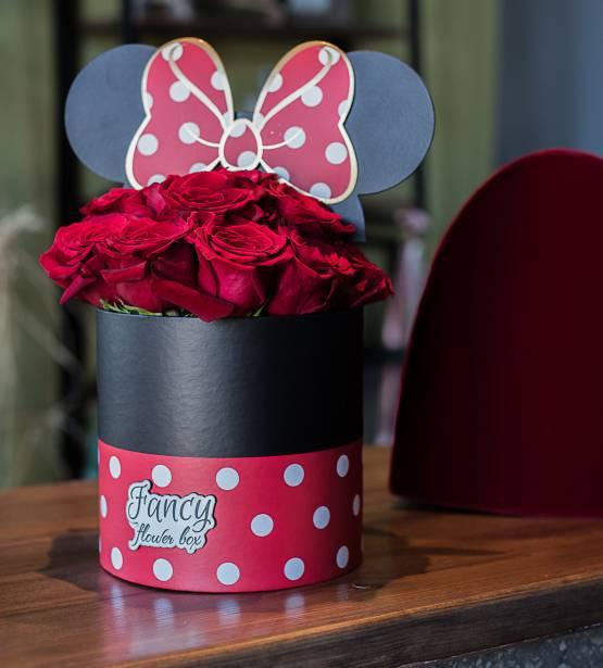 Fancy Flower Box-3