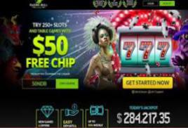 Old havana casino no deposit bonus codes 2020