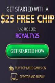 Slots Plus Casino No Deposit Bonus Codes 2020