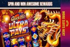 Free quick hits slots no download