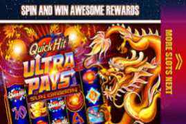 Free quick hits slots no download
