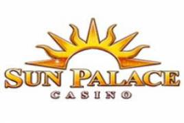 Sun palace casino no deposit bonus codes april 2020