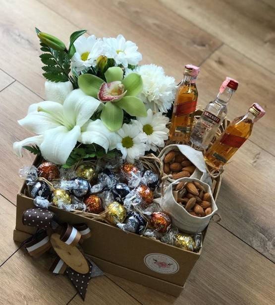 Fancy Gift-3