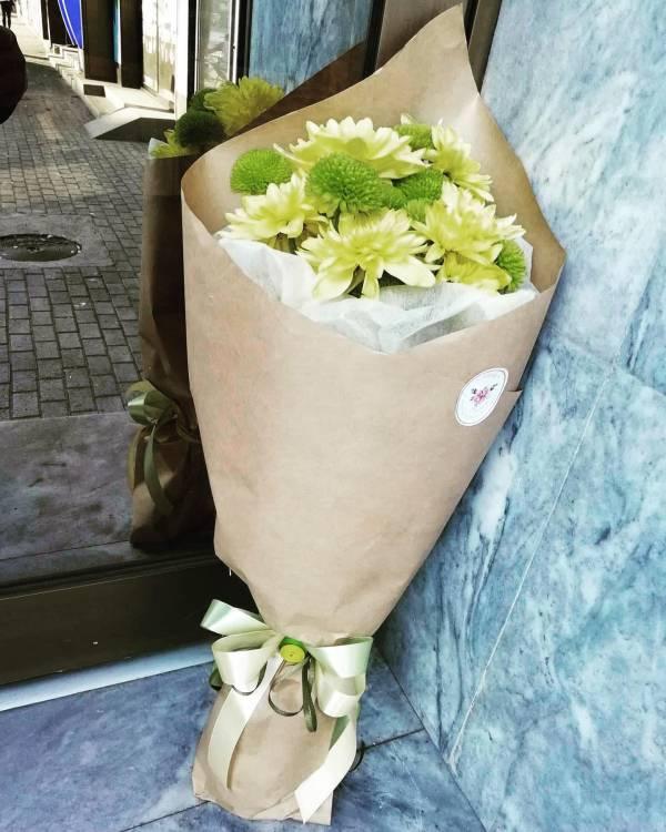 Fancy Bouquet 5