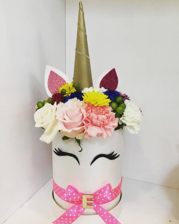 Fancy Flower Box-8