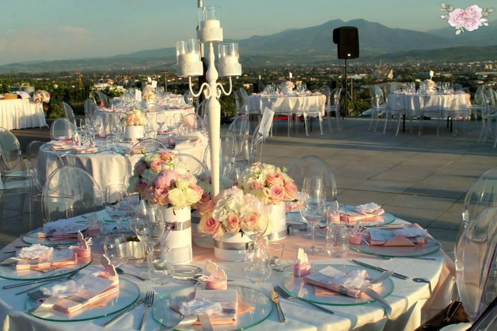Kamnik-Wedding-Lidija-Macedonia-1