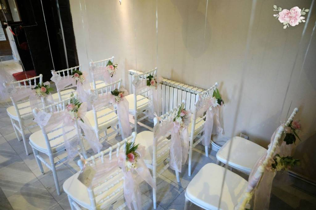 Kamnik-Wedding-Lidija-Macedonia-10a