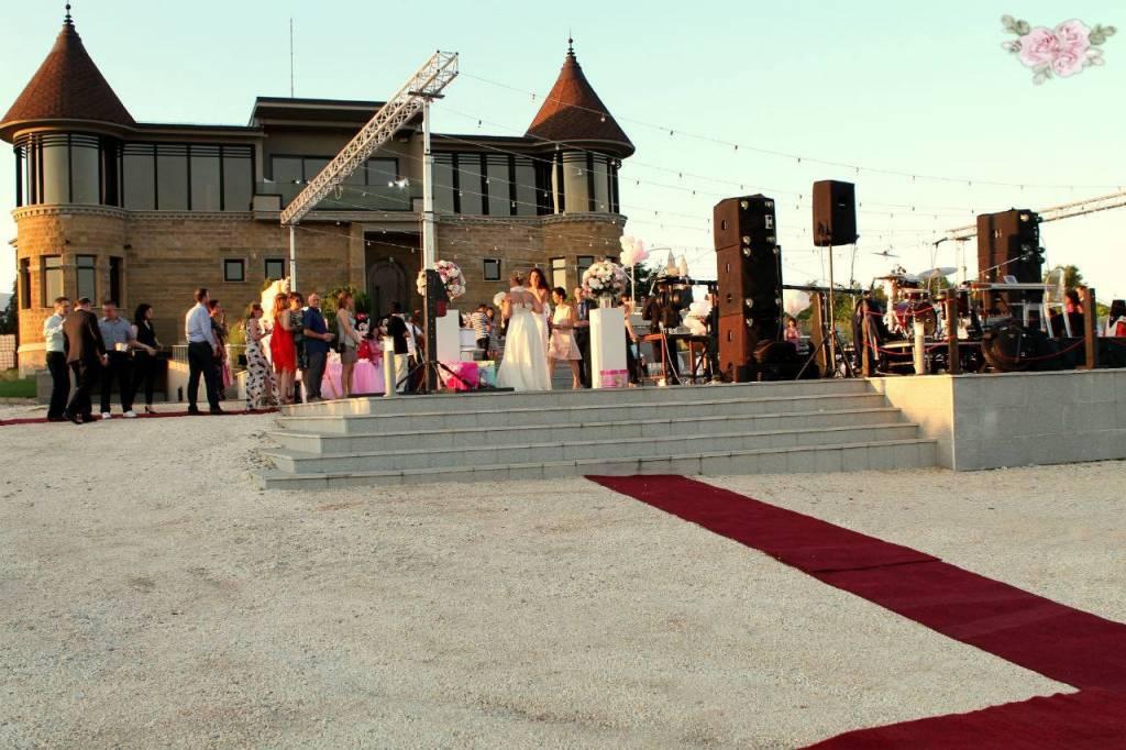 Kamnik-Wedding-Lidija-Macedonia-13