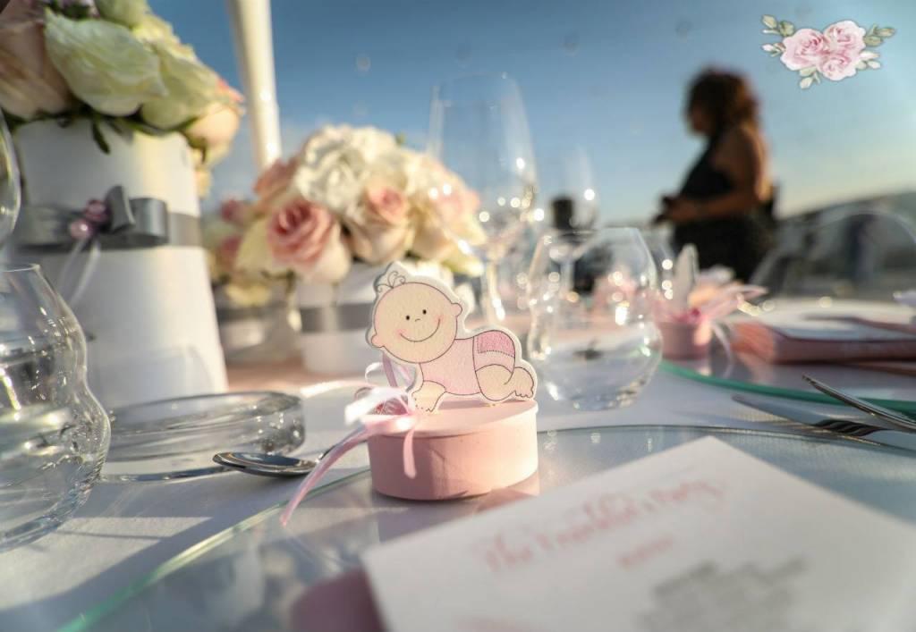 Kamnik-Wedding-Lidija-Macedonia-15