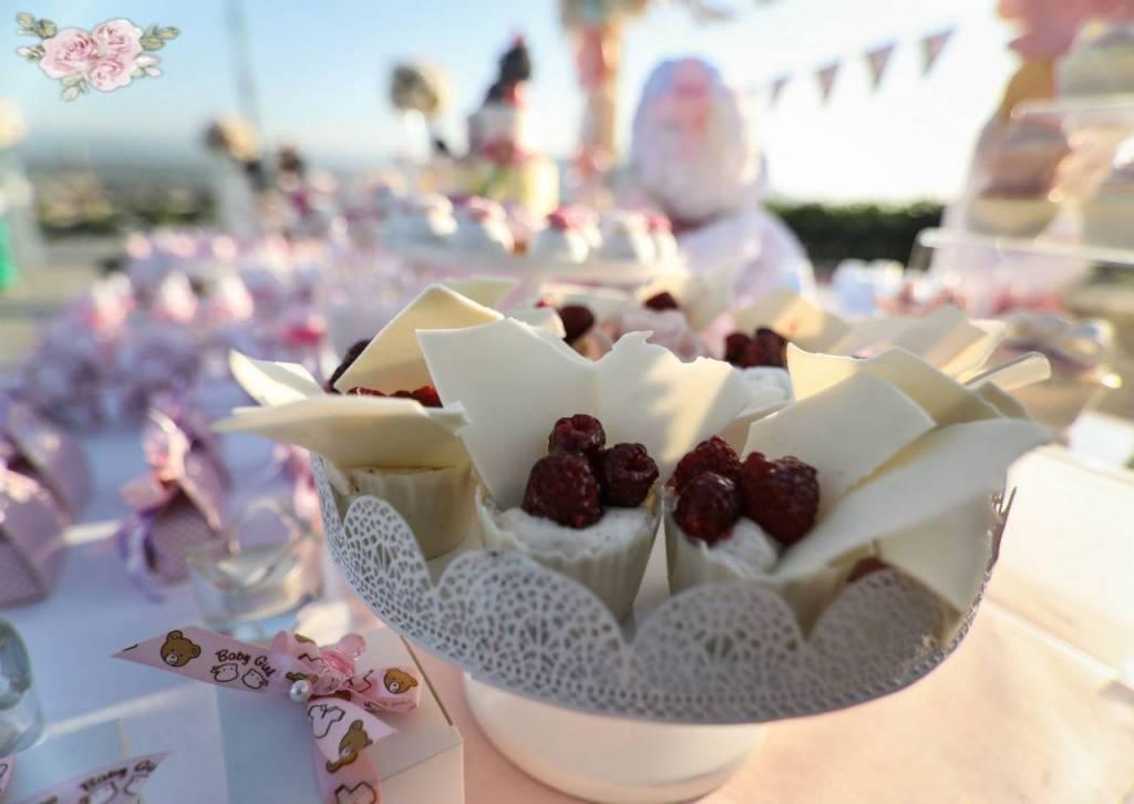 Kamnik-Wedding-Lidija-Macedonia-18