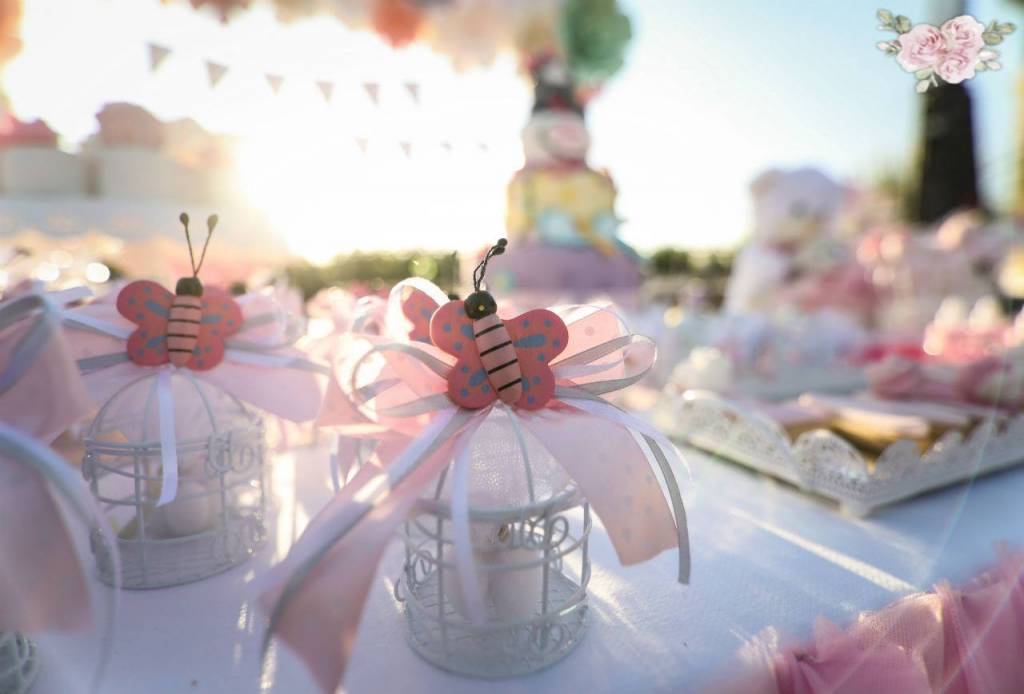 Kamnik-Wedding-Lidija-Macedonia-18a