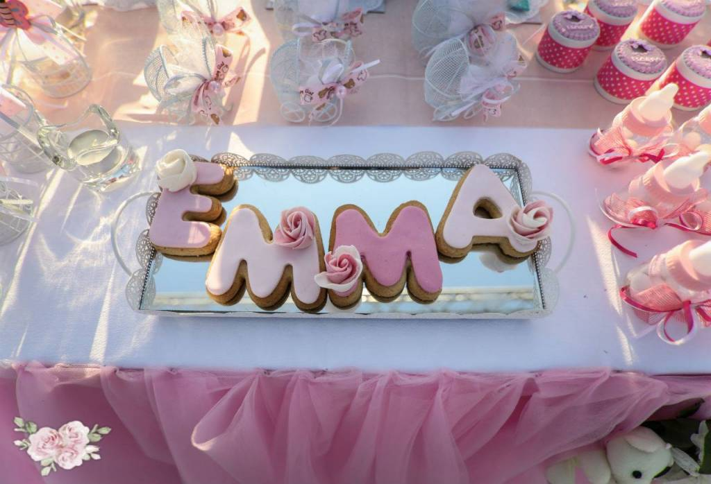 Kamnik-Wedding-Lidija-Macedonia-18b