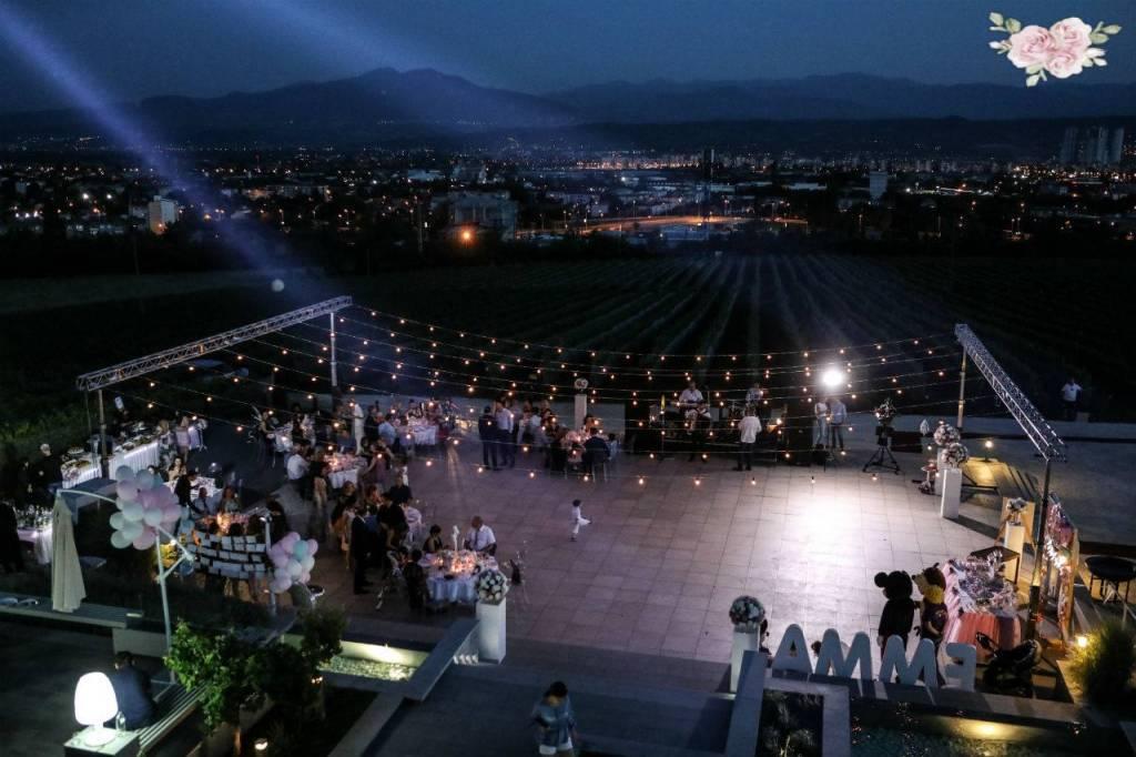 Kamnik-Wedding-Lidija-Macedonia-21