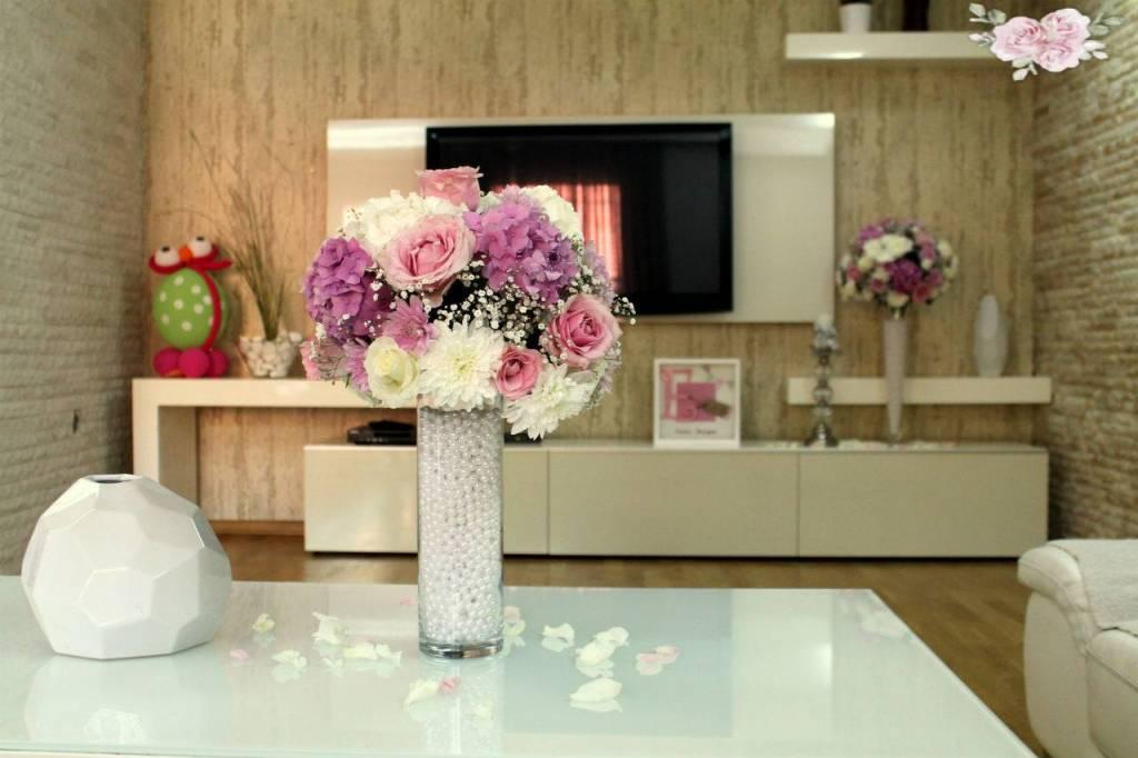 Kamnik-Wedding-Lidija-Macedonia-25