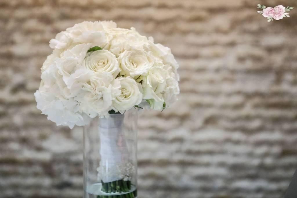 Kamnik-Wedding-Lidija-Macedonia-26