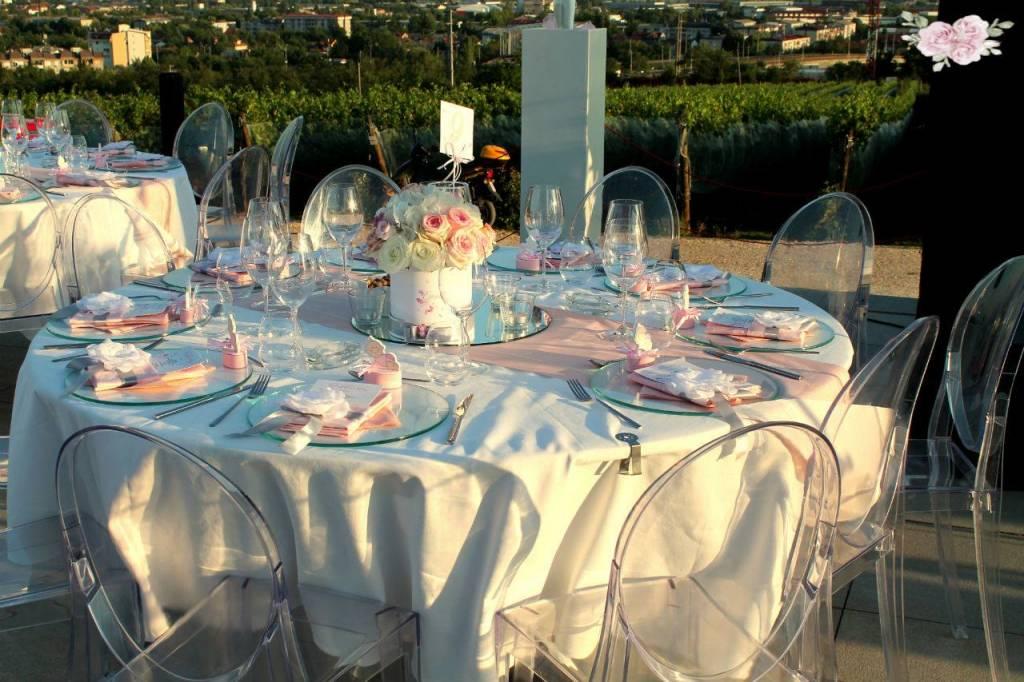 Kamnik-Wedding-Lidija-Macedonia-27