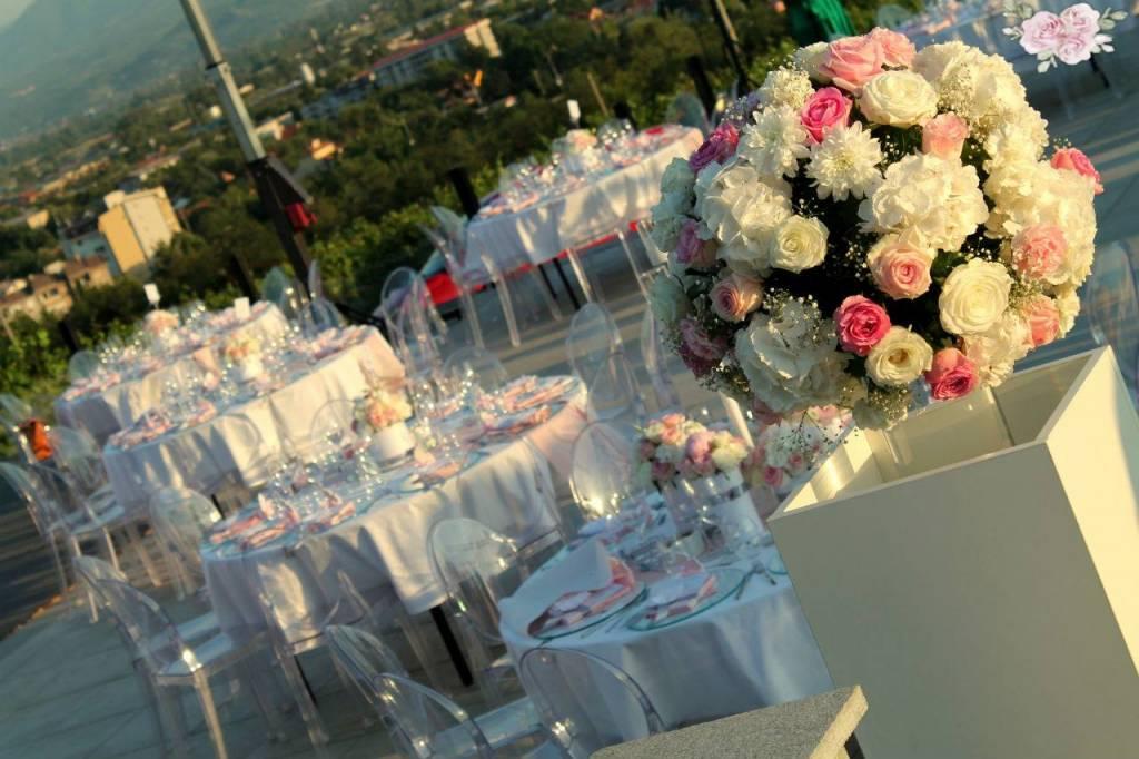 Kamnik-Wedding-Lidija-Macedonia-4