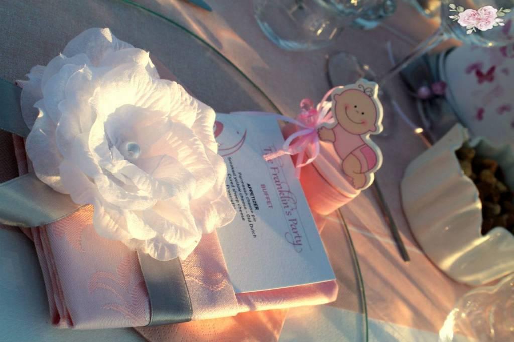 Kamnik-Wedding-Lidija-Macedonia-5