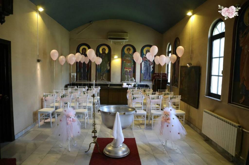 Kamnik-Wedding-Lidija-Macedonia-6