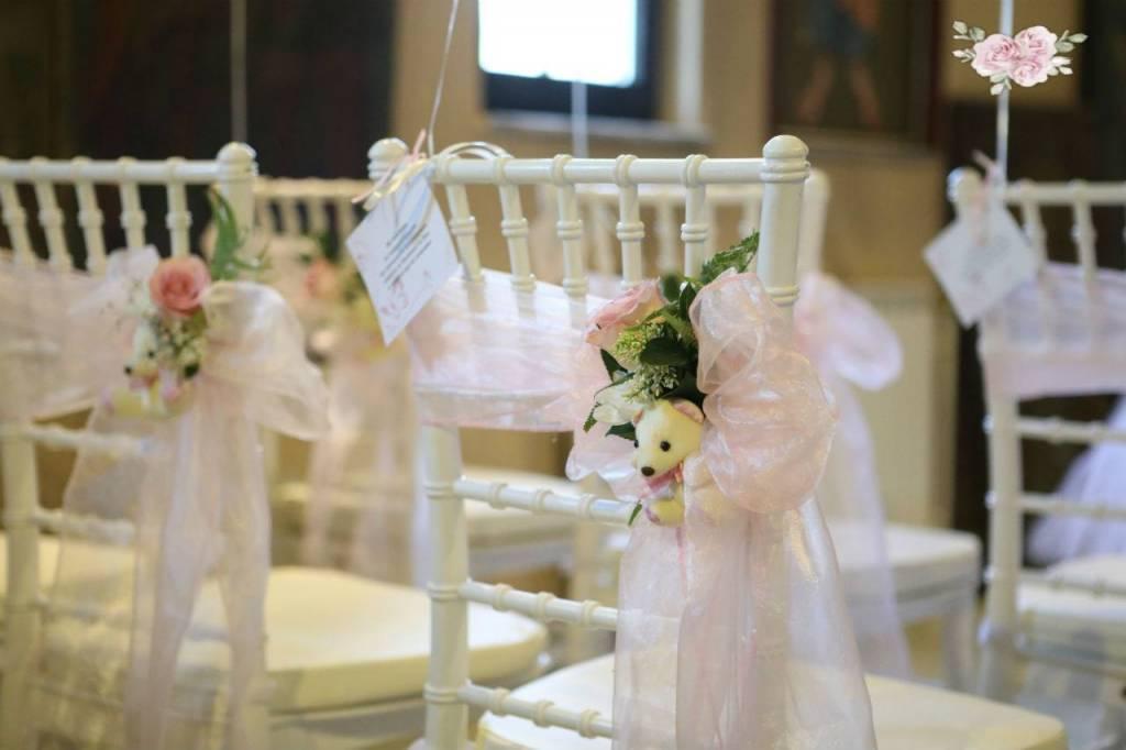 Kamnik-Wedding-Lidija-Macedonia-8