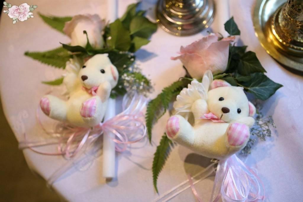 Kamnik-Wedding-Lidija-Macedonia-9