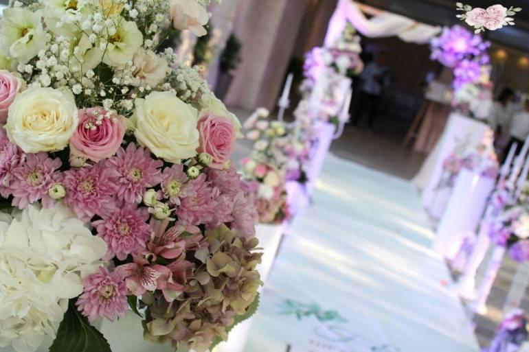 Свадби