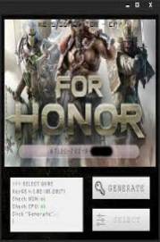 Honor Pc Crack With Keygen Full Download