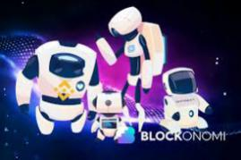 Bitfinex Bitcoin Trading Bot Platform