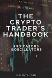 Cryptotrader Download Free
