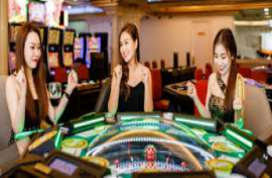 Casino games for girls in states
