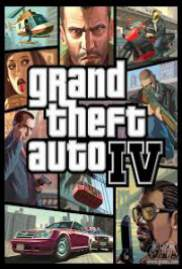 Gta 4 Crack Only Download Free