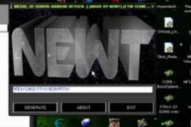Honor Pc Keygen Full Serial Maker