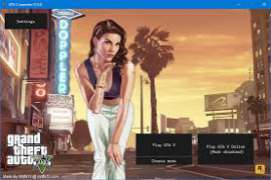 Gta 5 Full Crack Final Download