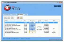 Crack For Ytd Downloader Free Download