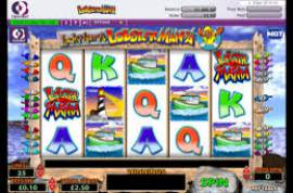 Free slot machine games without downloading or registration