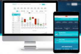 Cex Cryptocurrency Trading Software 2020