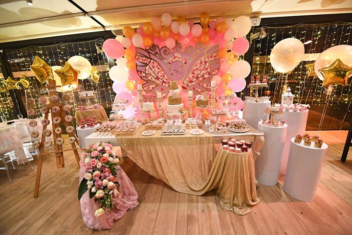 FancyMarriage-Aria-Birthday-decoration-Skopje-1