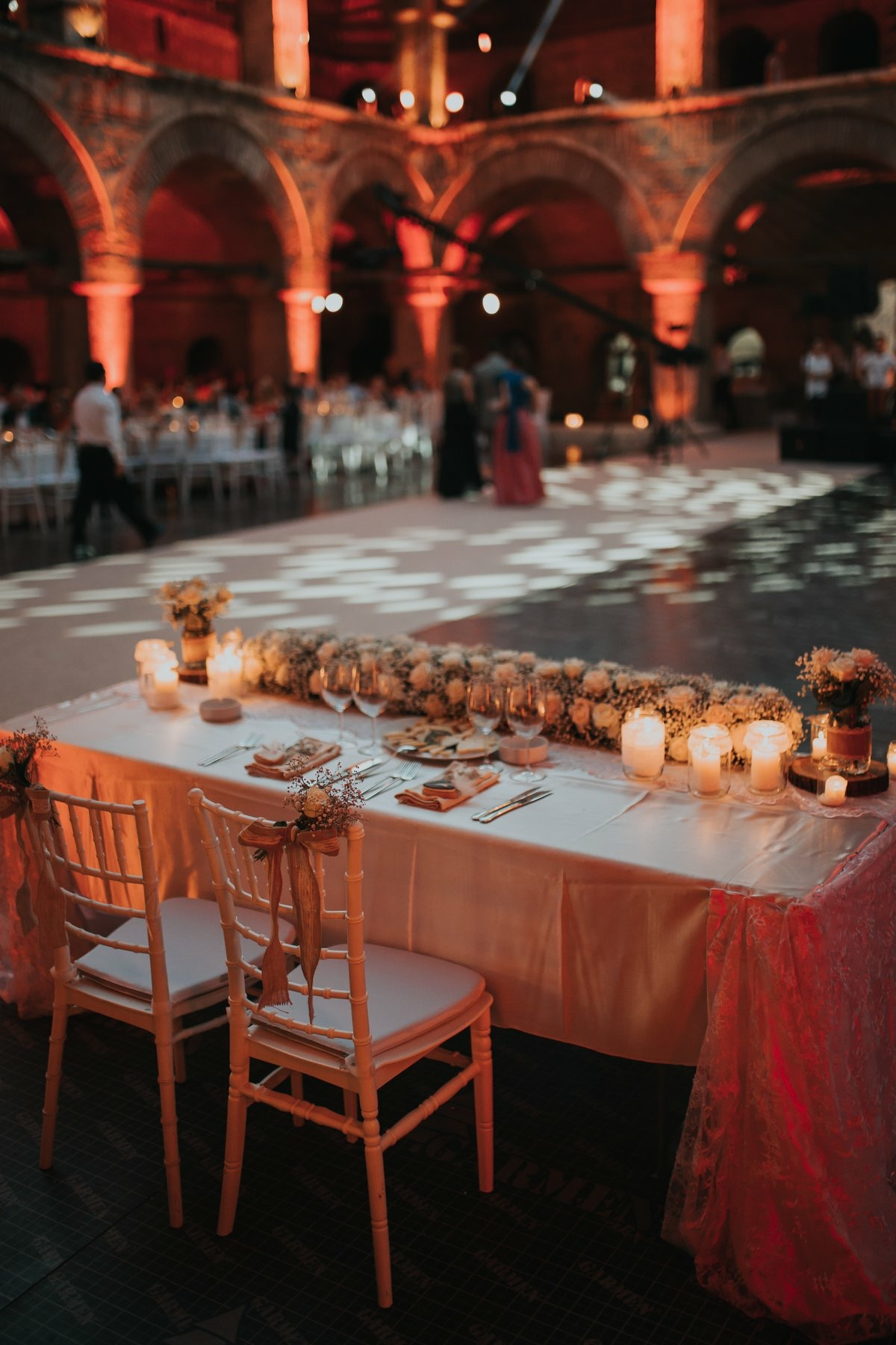 FancyMarriage-KurshumliAn-Wedding-Decoration-Skopje-2