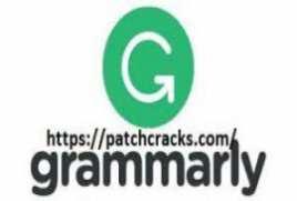 Grammarly Crack + Full Keygen Free Download