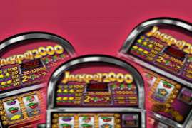 Vegas casino slots online 2020