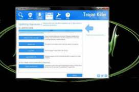 Gta 5 V1 Crack + Keygen Free Download