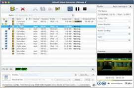 Crack For Xilisoft Video Converter Ultimate Free Download