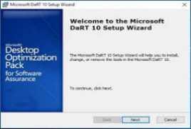 Windows 10 Live (Win10-PE-SE) PT-BR