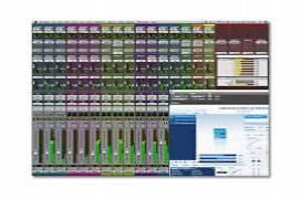 Avid Pro Tools HD 10.3.0 Windows (Patch-V.R)