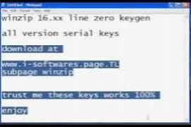 Synergy 1.10.1 Windows, Mac, Linux. +keygen