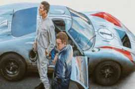 Le Mans 66 2019