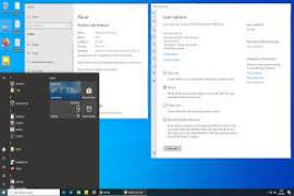 Windows 10 X64 10in1 2004 OEM ESD en-US SEP 2020 {Gen2}
