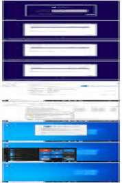 Windows 10 Pro VL X64 1909 OEM ESD ENU JAN 2020 {Gen2}