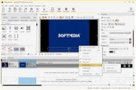 AquaSoft SlideShow Ultimate v11